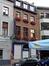 Flandre 99 (rue de)
