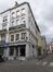 Flandre 113 (rue de)<br>Ophem 2 (rue d')