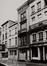 rue de Flandre 115., 1978