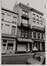 rue de Flandre 115., [s.d.]