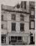 rue de Flandre 122. Maison traditionnelle., [s.d.]