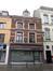 Flandre 122 (rue de)
