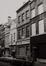 rue de Flandre 132., 1978