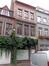 Flandre 132 (rue de)