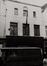 rue de Flandre 138, rue de la Cigogne., 1978