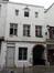 Flandre 138 (rue de)