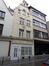 Flandre 142 (rue de)