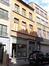 Flandre 169 (rue de)