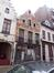 Flandre 180 (rue de)