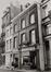 rue de Flandre 186-188, 1978