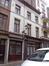Rue de Flandre 188-188A, 2015