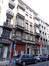 Flandre 189-191-193 (rue de)
