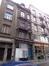 Flandre 194 (rue de)