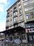 Flandre 199-201 (rue de)