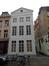 Flandre 98 (rue de)