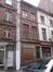 Flandre 186, 188-188a (rue de)