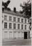 quai au Foin 23. École Saint-Jean-Baptiste, [s.d.]