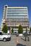 Fontainas 9-11 (place)<br>Anderlecht 7-11 (rue d')