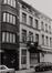 Voldersstraat 24, 1979