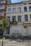 Foulons 24 (rue des)