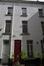 Rue des Foulons 27-29-31-33, 2015