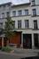Foulons 35 (rue des)