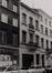 Rue des Foulons 54, 1979