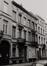 Rue des Foulons 65, 67, 1979