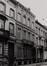 Rue des Foulons 69, 1979