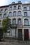 Foulons 70 (rue des)