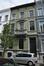 Foulons 71, 73 (rue des)