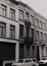 rue des Foulons 82., 1979