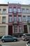Foulons 82 (rue des)