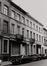 Rue des Foulons 86, 88, 90, 1979