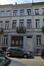 Foulons 86, 88, 90 (rue des)