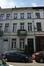 Rue des Foulons 88