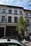 Rue des Foulons 90