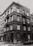 rue Froebel 2, angle rue de Cureghem 53., 1979