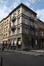 Froebel 1 (rue)<br>Cureghem 51 (rue de)<br>Froebel 2 (rue)<br>Cureghem 53 (rue de)