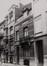 rue Froebel 3., 1979