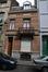 Froebel 3 (rue)