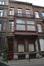 Froebel 4 (rue)