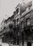 Rue Froebel 5, 1979