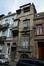 Froebelstraat 5