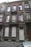 Froebel 6 (rue)
