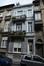 Froebel 7 (rue)