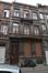 Froebel 8 (rue)