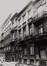 rue Froebel 9, 1979