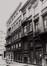 rue Froebel 11, 1979