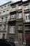 Froebel 11 (rue)
